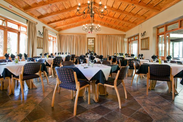 Events at Kolping Guest House in Durbanville